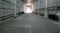 Аренда складского помещения Ивантеевка, Ярославское шоссе, 17 км от МКАД. 320 кв.м.