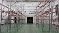 Аренда теплого склада с холодильными камерами ЮАО, м. Домодедовская, от 700 кв.м