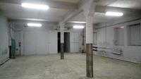 Аренда помещения под склад, производство Ивантеевка, Ярославское шоссе, 17 км от МКАД. 300 кв.м.
