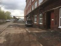 Аренда помещения под производство склад 360 кв.м в Королеве, Ярославское шоссе, 10 км от МКАД.