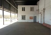 Аренда холодильных и морозильных камер Ивантеевка, Ярославское шоссе, 14 км от МКАД. 216-860 кв.м.