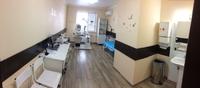Продажа помещения  Химки, Ленинградское шоссе, 1 км от МКАД. ПСН 140 кв.м под медцентр, клинику, салон красоты