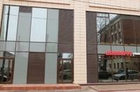 Продажа арендного бизнеса ПСН в ЮВАО Дубровка м., 1-я Машиностроения ул. 342 кв.м.