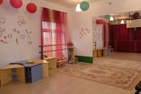 Продажа арендного бизнеса ЮВАО, ПСН 150 кв.м в ЖК, Дубровка метро, 1-я Машиностроения ул.