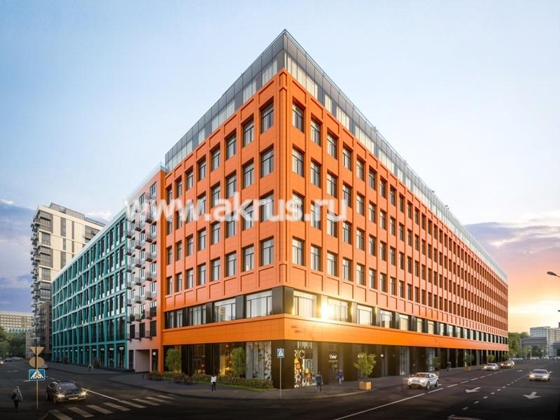 Продажа коммерческой недвижимости в москве в свао агентства недвижимости занимающиеся коммерческой недвижимостью