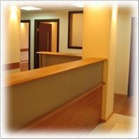 Аренда офиса в бизнес центре Тульская м. 163,7 кв.м.