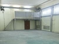 Аренда склада Тульская м. 154 кв.м.