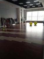 Аренда помещения под фитнес-клуб ЮВАО, м. Печатники. Площадь 900 кв.м.
