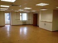 Аренда помещения 779 кв.м. под офис, гостиницу Профсоюзная м., 15 минут пешком.