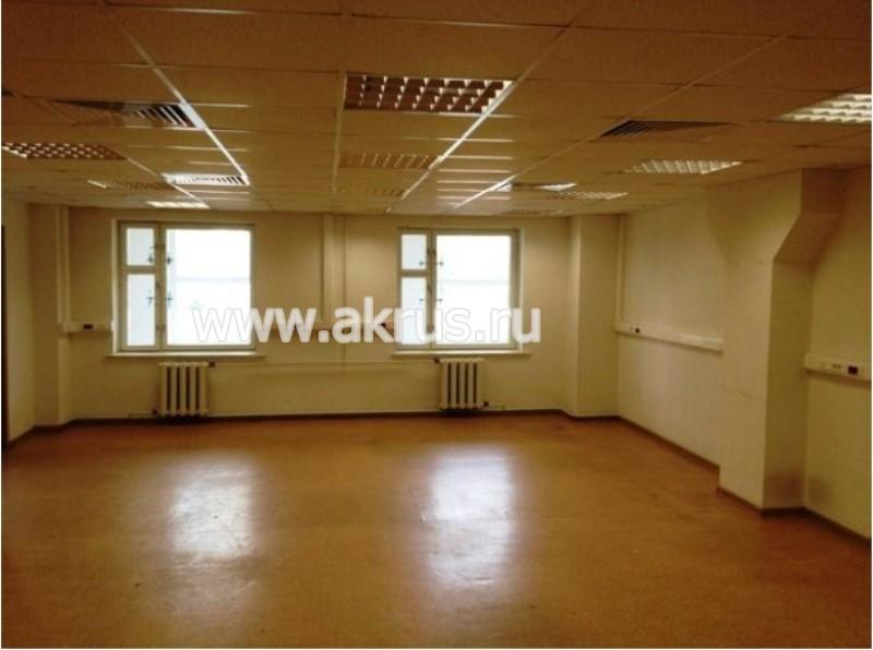 Аренда офиса 15 кв Профсоюзная готовые офисные помещения Полковая улица