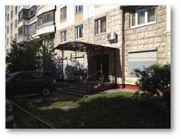 Аренда помещения свободного назначения Отрадное м. 213 и 230 кв.м.