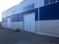 Аренда теплого склада на Новой Риге, 14 км от МКАД, Лобаново. 940 кв.м.