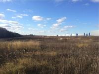 Продажа земли под строительство склада 3-12 Га Чехов, Симферопольское шоссе, 60 км от МКАД. Новоселки.