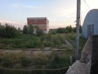 Продажа энергоемкого производства 1150 кв.м на участке 4 Га Химки, Ленинградское шоссе, 11 км от МКАД.