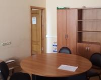 Аренда офиса в поселке Новый, Новорижское шоссе, 5 км от МКАД. Площадь 24 кв.м.
