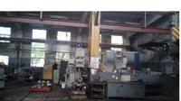 Аренда помещения с краном 15т под производство, склад Печатники м. 1288,5 кв.м.