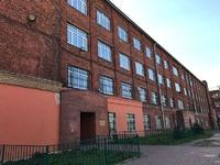 Аренда / продажа здания под общежитие, гостиницу, хостел, медцентр в Подольске. 5000 кв.м.