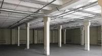Аренда склада рядом с бетонкой между  Егорьевским  и Новорязанским  шоссе, 40 км от МКАД.