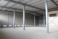 Аренда склада Подольск, Варшавское шоссе, 13 км от МКАД. 600-1500 кв.м.