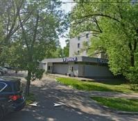 Продажа арендного бизнеса в Москве: магазин в Перово на улице Лазо. 586.6 кв.м.