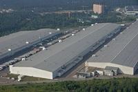 Аренда склада класса А на Ярославском шоссе, 15 км от МКАД. 3000-6000 кв.м.