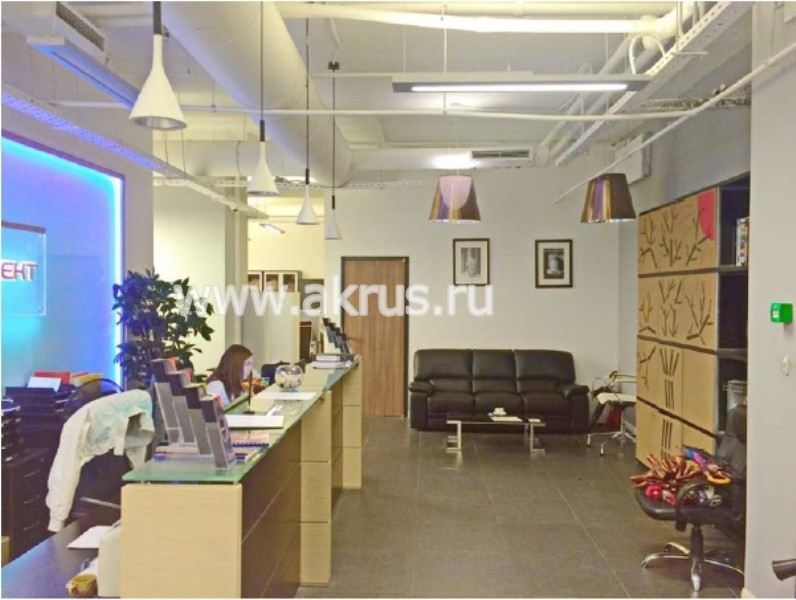 Аренда офиса в бизнес центре на юзао аренда коммерческой недвижимости Колесовой Елены улица