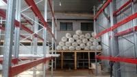 Аренда теплого склада 114 кв.м в городе Королев, Ярославское шоссе, 7 км от МКАД.