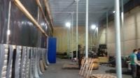 Аренда складских помещений Королев, Ярославское шоссе, 7 км от МКАД. 259-516 кв.м.
