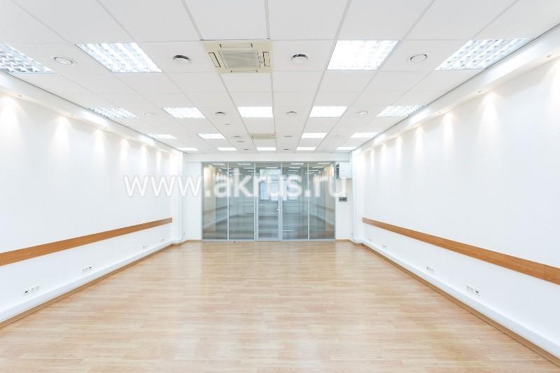 Аренда офиса 20 кв.м.тульская аренда офисов астраханская ул