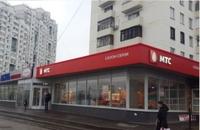 Продажа арендного бизнеса: магазин у метро Перово. 529,1 кв.м.