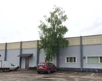 Аренда пищевого производства САО, Отрадное метро. 350 кв.м.