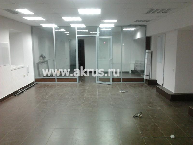 Аренда офиса во фрунзенском районе Москваа поиск помещения под офис Кадырова улица
