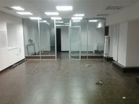 Аренда помещения 90 кв.м в ЦАО г. Москва, Фрунзенская м.