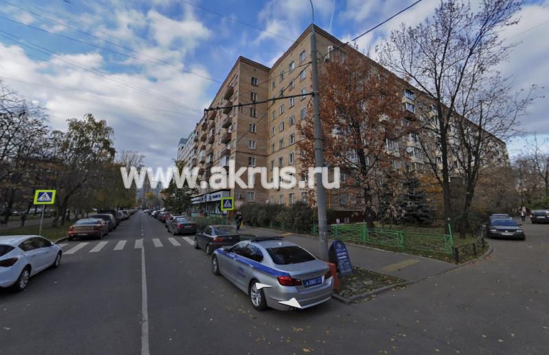 аренда офиса в советском районе города ростова