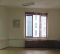 Аренда офиса в БЦ класса «В+» ЦАО, Тверская улица. 208 кв.м.