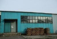 Аренда помещения под склад, производство СЗАО, Октябрьское поле м. 510 кв.м.