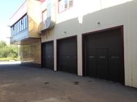 Продажа / аренда автотехцентра Носовихинское шоссе, 10 км от МКАД, Железнодорожный. 880 кв.м.