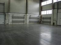 Аренда склада Подольск, Симферопольское шоссе, 14 км от МКАД. 648 кв.м.