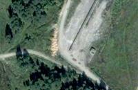 Продажа / аренда площадки с ж/д веткой Калужское шоссе, 130 км от МКАД. 2,74 Га.