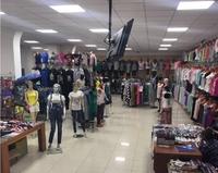Продажа арендного бизнеса: магазин в Москве, Каширская м., Каширское шоссе. 1250 кв.м.