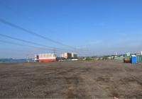 Аренда открытых площадок в Домодедово, Каширское шоссе, 14 км от МКАД. 0,8-14 Га.