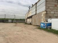 Продажа / Аренда здания под автосервис, склад 611 кв м с земельным участком 860 кв м, Ивантеевка, Ярославское ш., 14 км от МКАД.