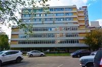 Продажа здания бизнес-центра ЦАО, Шаболовская м., Мытная ул, БЦ Монетный Двор 6500 кв.м.