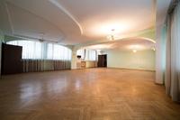 Аренда торговых и офисных помещений в БЦ  Новые Черемушки м. 15-540 кв.м.