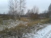 Продажа земли промназначения 1-3,7 Га Носовихинское шоссе, Павловский Посад, 58 км от МКАД.