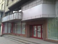 Продажа помещения банка в Центре Маяковская м. 82 кв.м.