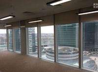 """Аренда помещения под офис в БЦ """"Город столиц"""", Деловой центр м. 730 кв.м."""