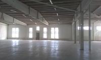 Аренда склада, производства Мытищи, Ярославское шоссе,  7 км от МКАД. 1435 кв.м.