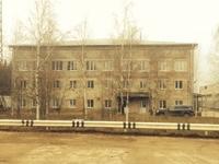 Продажа производства, склада Волоколамское шоссе, 55 км от МКАД. 1,5 Га. 6248 кв.м.