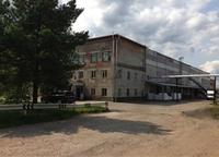 Продажа производственно-складской комплекса Волоколамское шоссе, 55 км от МКАД. 6248 кв.м. 2,3 Га.